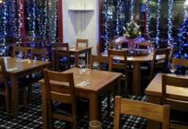 Mulan Chinese Restaurant York Menu